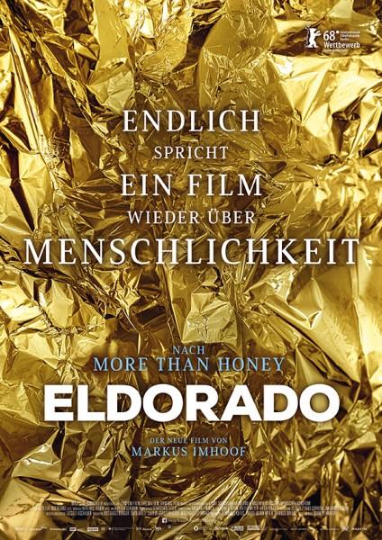 Eldorado_Plakat_01_deuetsch