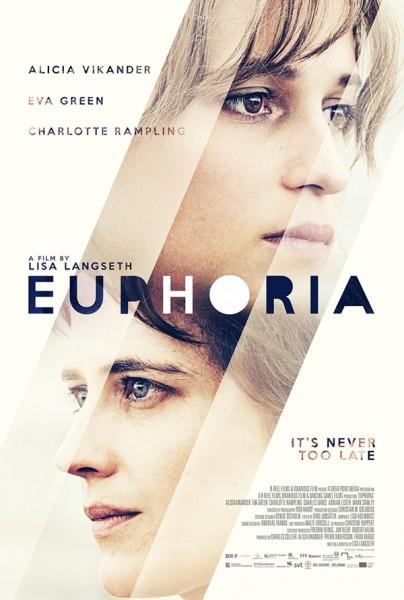 Euphoria-Poster