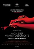 NACH EINER WAHREN GESCHICHTE | Roman Polanski | Trailer (German)