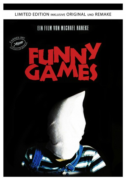 funnygames-kinoposter3