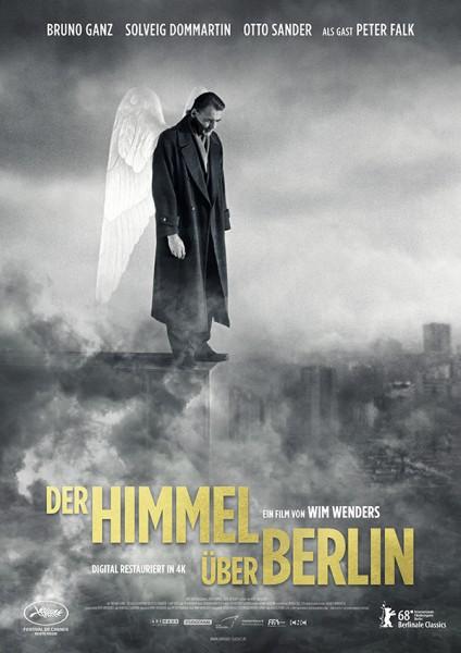 Der_Himmel_Ueber_Berlin_Plakat_01_DE_A3