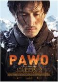 PAWO | Marvin Litwak | Trailer (German)
