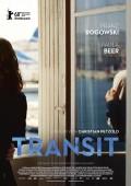 Transit_Plakat_01
