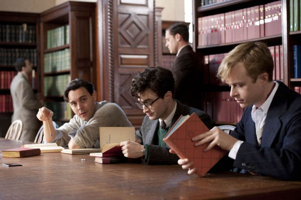 killyourdarlings07
