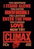 CLIMAX | Gaspar Noé