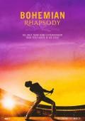 BOHEMIAN RHAPSODY | Dexter Fletcher und Bryan Singer | Trailer