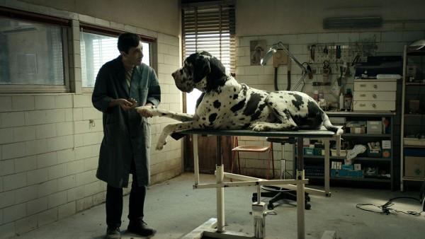 dogman-still5