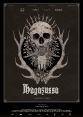 hagazussa-der-hexenfluch