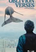 LOS VERSOS DEL OLVIDO – IM LABYRINTH DER ERINNERUNG | Alireza Khatami | Kino-Tipp