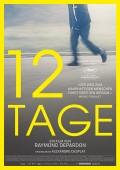 12_Tage_Plakat_01_A1