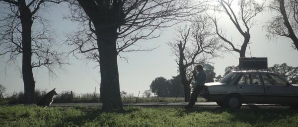 Camino_a_la_Paz_Filmstill_01