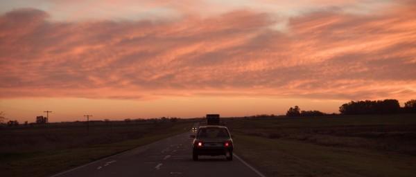 Camino_a_la_Paz_Filmstill_02