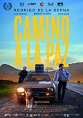 CAMINO A LA PAZ   Francisco Varone  Kino-Tipp