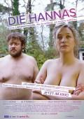 Die_Hannas_Plakat_01
