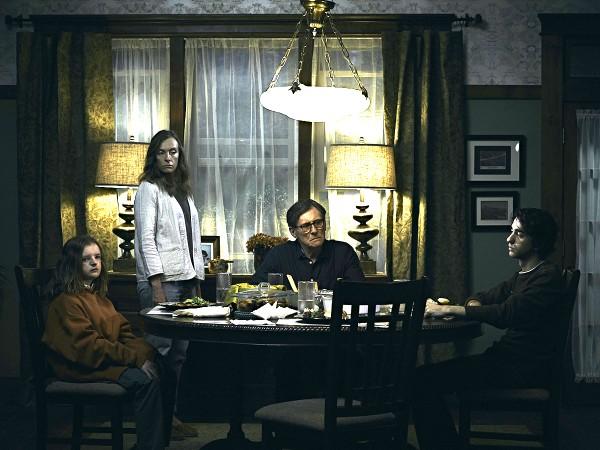 Hereditary_Filmstill_12-1