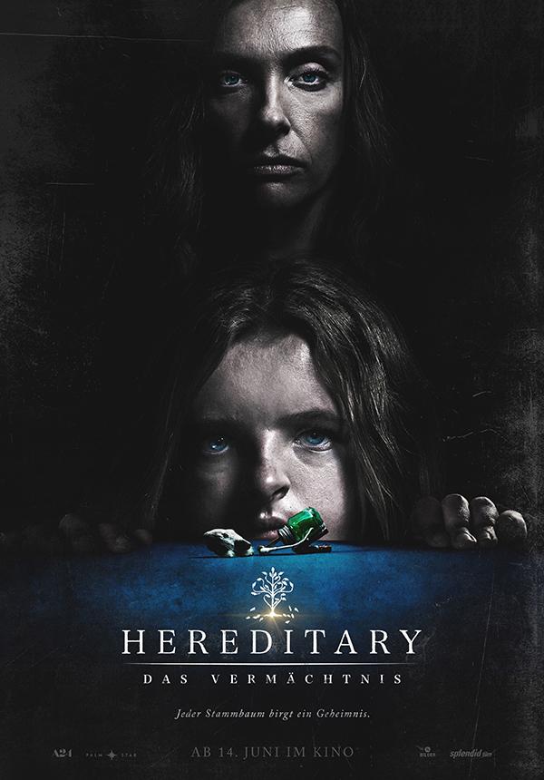 Hereditary_Hauptplakat_02_DE