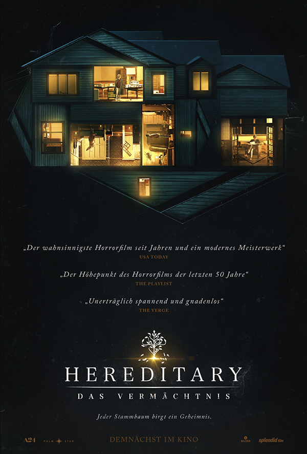 Hereditary_Plakat_01_deutsch