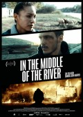 In_the_Middle_Of_the_River_Plakat_01_2480x3508