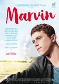 Marvin_Plakat_01_300
