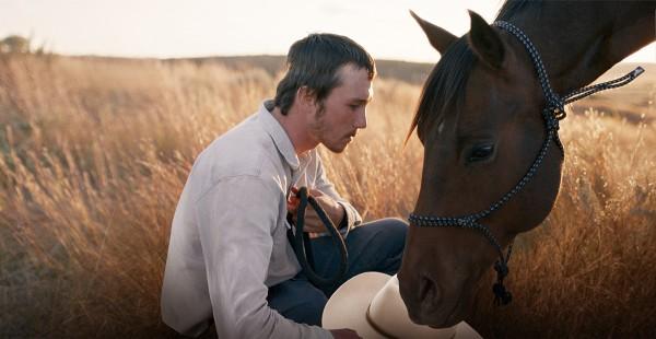The_Rider_Filmstill_01