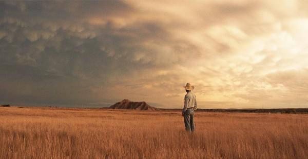 The_Rider_Filmstill_03