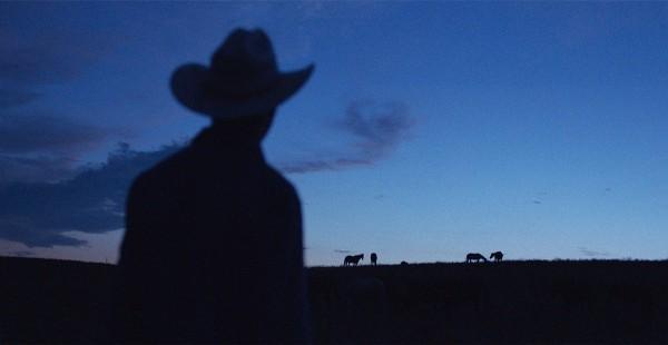 The_Rider_Filmstill_07