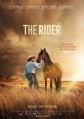 The_Rider_Plakat_01_deutsch