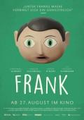 FRANK | Michael Fassbender |Lenny Abrahamson | TV-Tipp am Fr.