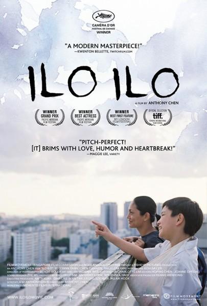 ilo-ilo_poster