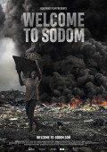 WELCOME TO SODOM | Kino-Tipp