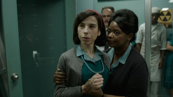 the-shape-of-water-mit-sally-hawkins-und-octavia-spencer