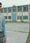 WIR HABEN NUR GESPIELT (2018)   Filmfest München   Ann-Kristin Reyels  Trailer (German)