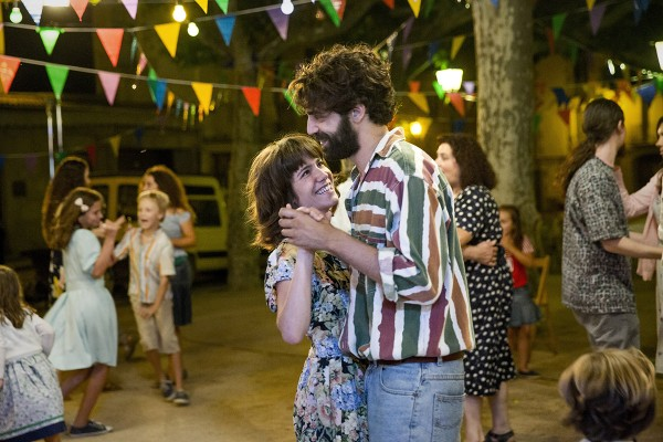 Fridas_Sommer_Filmstill_09