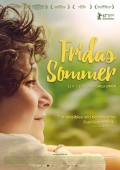 Fridas_Sommer_Plakat_01_deutsch