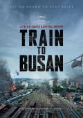 Train-to-Busan-poster