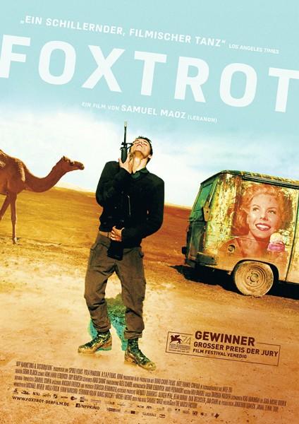 foxtrot-2