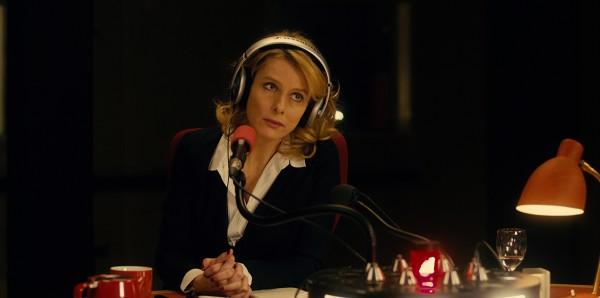 sag-dass-du-mich-liebst-2011-film
