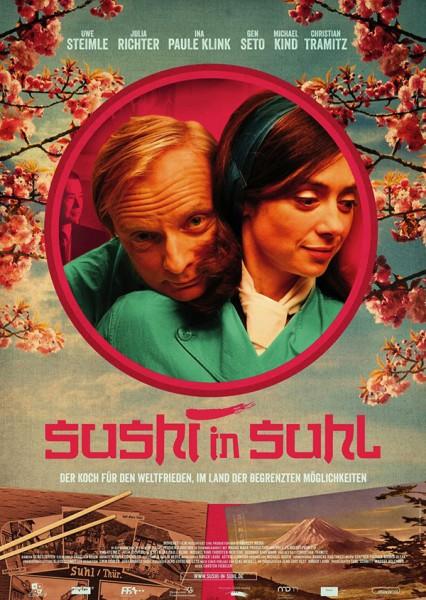 sushi-in-suhl-plakat-f3e5d