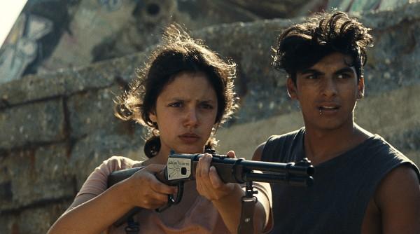 Ava_Filmstills_05