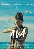 AVA | Noée Abita | Léa Mysius | Kino-Tipp