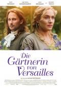 die-gaertnerin-von-versailles-poster