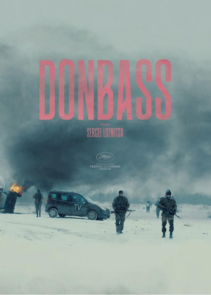 donbass-poster