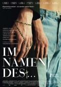 im-namen-des-Poster