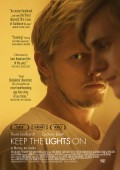 KEEP THE LIGHTS ON | Ira Sachs | rbb QUEER | TV-Tipp am Do.