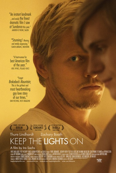 keep-the-lights-on-poster