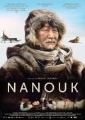 NANOUK | Milko Lazaro | Trailer