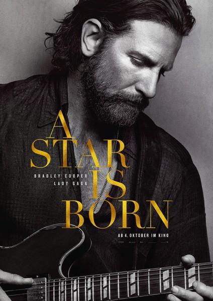 A.Star.Is.Born_Character-Plakat_01_DE_Bradley.Cooper_A4