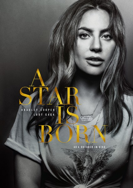 A.Star.Is.Born_Character-Plakat_01_DE_Lady.Gaga_A4