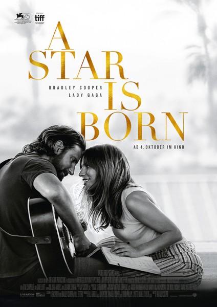 A.Star.Is.Born_Plakt_01_DE_A4