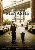 MENASHE | Joshua Z. Weinstein | Kino-Tipp